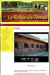 Relais-du-terrail
